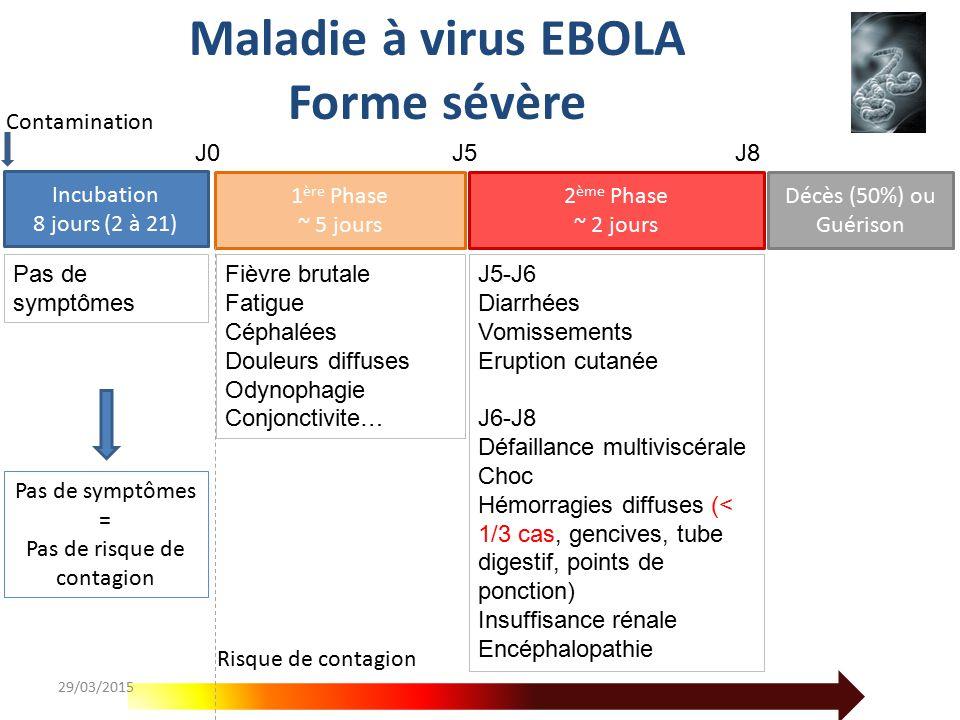 virus ebola hors tablissement sant r f rent ppt video online t l charger. Black Bedroom Furniture Sets. Home Design Ideas