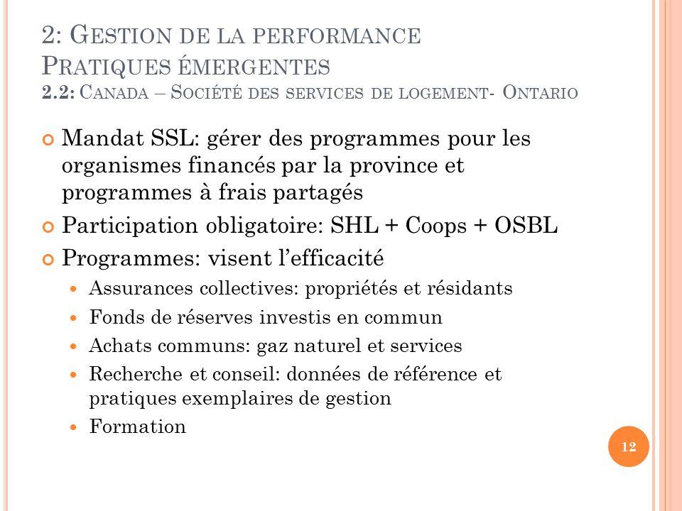 Allan gaudreault analyste conseil ppt t l charger - Bureau commun des assurances collectives ...