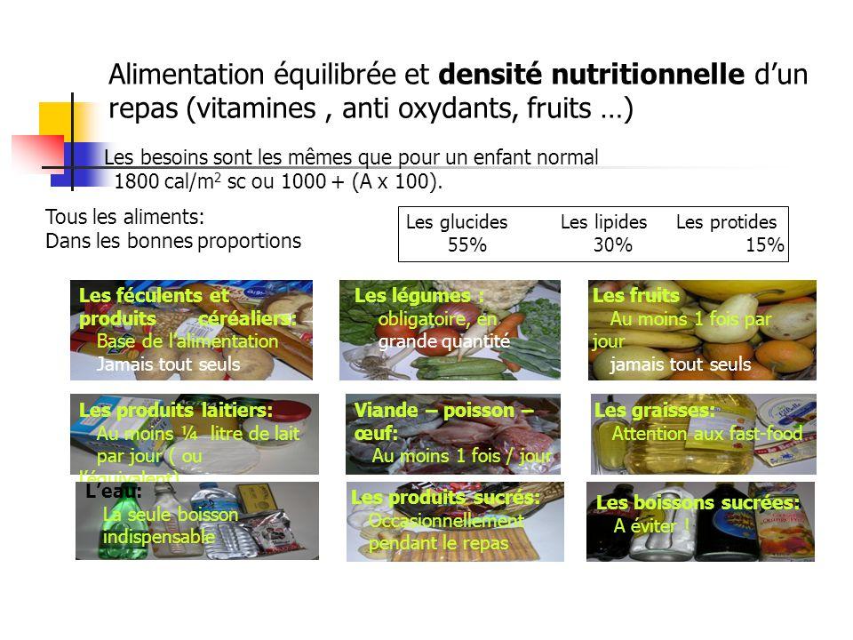 Le diab te de type 1 chez l enfant ppt video online - Quantite de viande par personne pour un repas ...