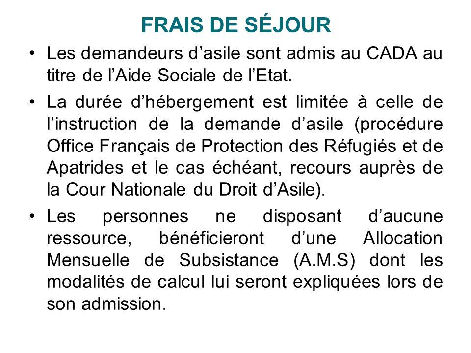 Picardie conseil consultatif r gional des personnes - Office francais de protection des refugies et apatrides ...