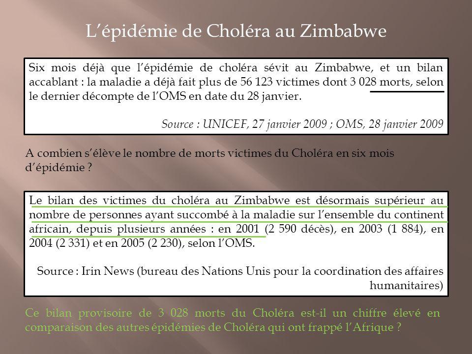 Des in galit s devant la sant ppt t l charger - Bureau de la coordination des affaires humanitaires ...