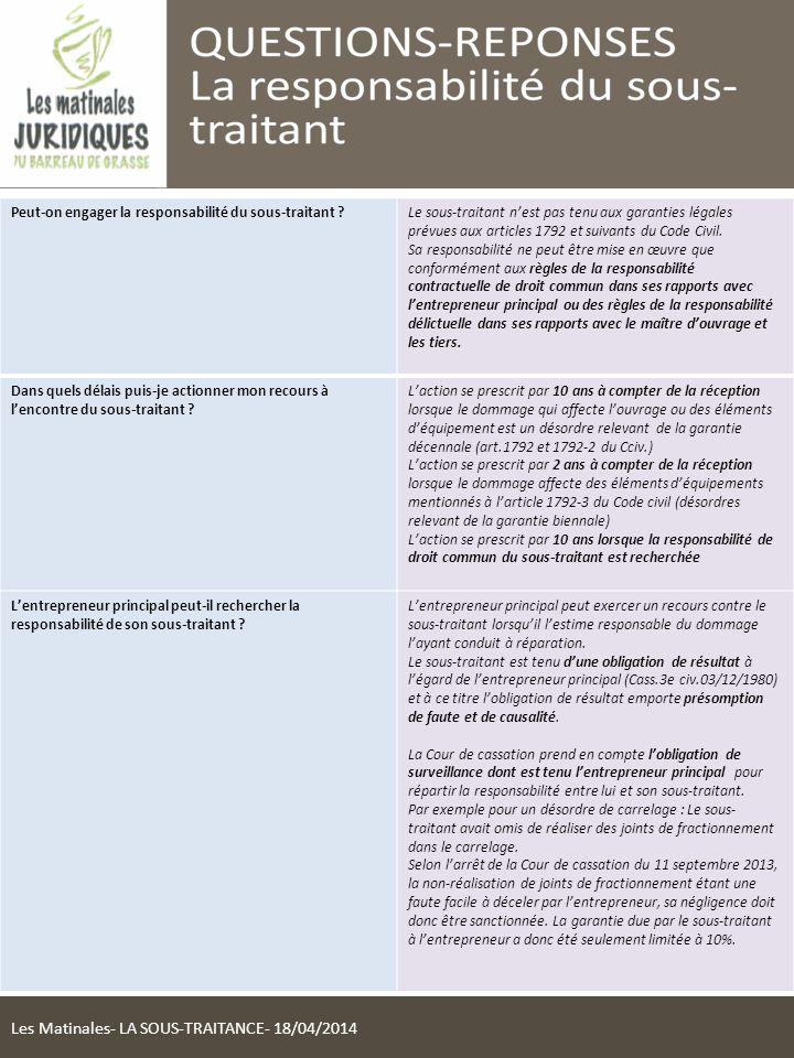 Guide pratique ppt t l charger - Difference entre maitre d oeuvre et maitre d ouvrage ...