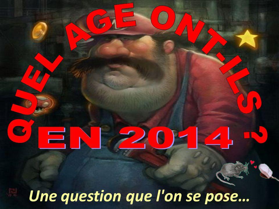 Une question que l 39 on se pose ppt video online t l charger - Quel age a evelyne dheliat ...