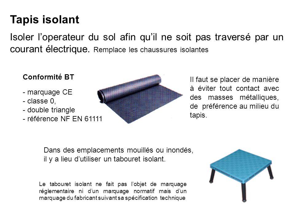 formation habilitation charg d intervention bt ppt. Black Bedroom Furniture Sets. Home Design Ideas