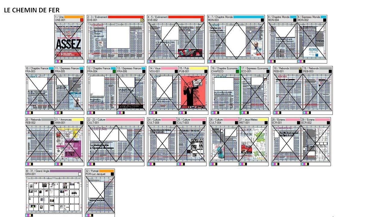 r diger un article pour la revue europa ppt video online. Black Bedroom Furniture Sets. Home Design Ideas