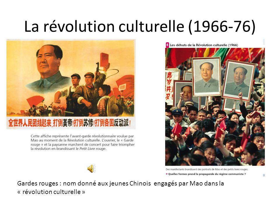 le petit livre rouge mao pdf
