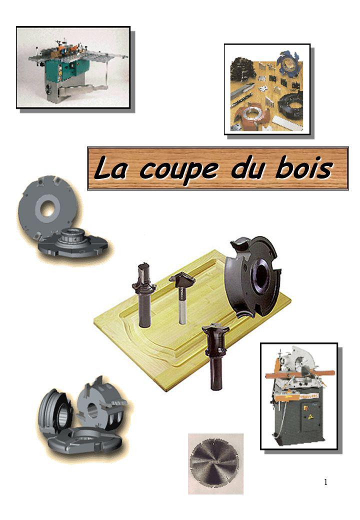 la coupe du bois ppt video online t l charger. Black Bedroom Furniture Sets. Home Design Ideas