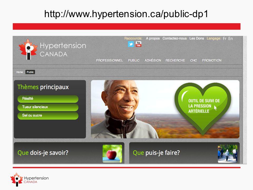 http://www.hypertension.ca/public-dp1
