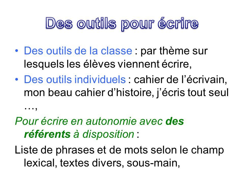 stage  u00ab lire- u00e9crire au cycle 2 dans un contexte bilingue  u00bb