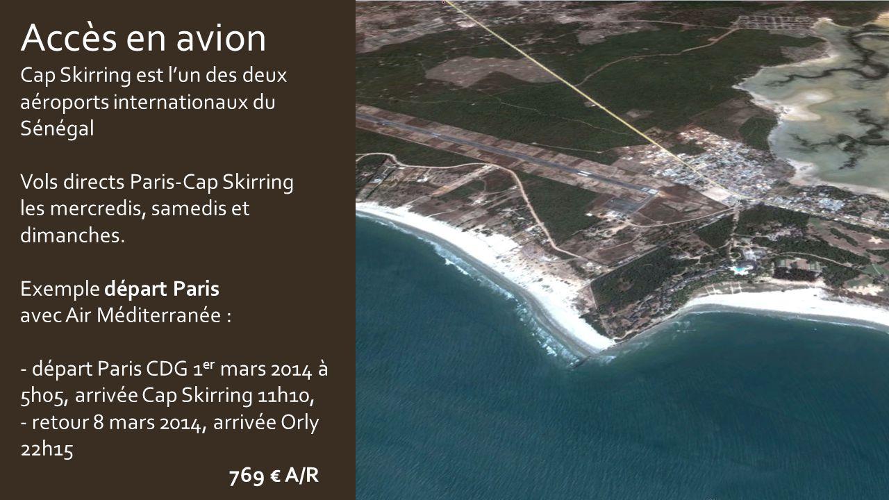 une villa de vacances 224 cap skirring s 233 n 233 gal un r 234 ve accessible ppt t 233 l 233 charger