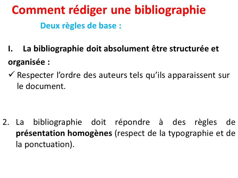 Methodes de redaction et commmunication ppt t l charger for Redaction sur le respect