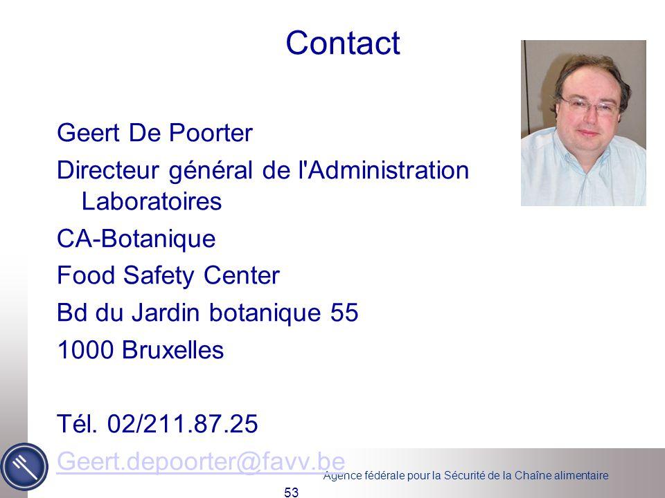 Objectifs op rationnels etat d avancement administration for Bd du jardin botanique 50 bruxelles