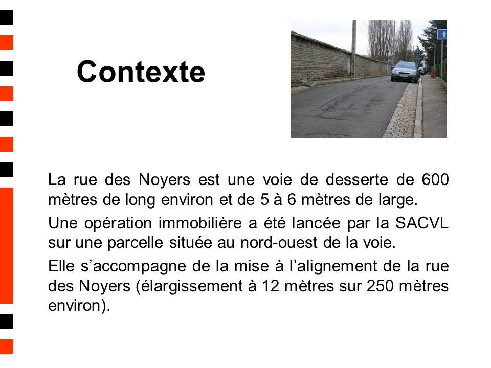 rue des noyers acc s l op ration immobili re sacvl slc ppt video online t l charger. Black Bedroom Furniture Sets. Home Design Ideas