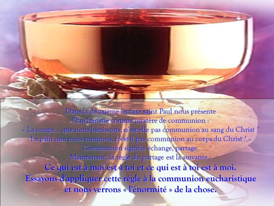 Les deux corps du christ ppt video online t l charger - Qu est ce que la coupe gambardella ...