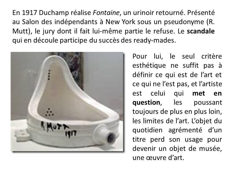 Hda 2 objet d tude le dada sme ppt video online t l charger - Salon des vignerons independants nice ...