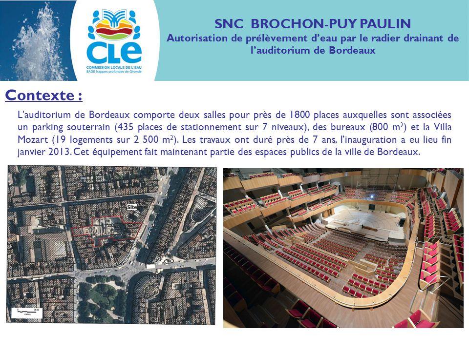 Snc Brochon Puy Paulin Ppt Video Online Telecharger