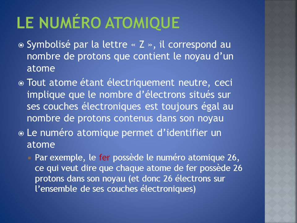les mod les atomiques ppt video online t l charger. Black Bedroom Furniture Sets. Home Design Ideas