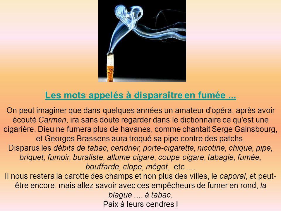 Bizarreries de la langue francaise ppt video online t l charger - Qu est ce que la coupe gambardella ...