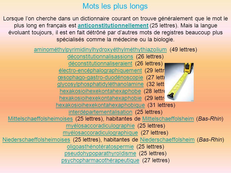 bizarreries de la langue francaise ppt video online t l charger. Black Bedroom Furniture Sets. Home Design Ideas