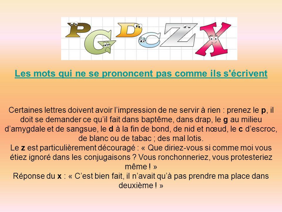 Bizarreries de la langue francaise ppt video online - Drap qui ne se froisse pas ...