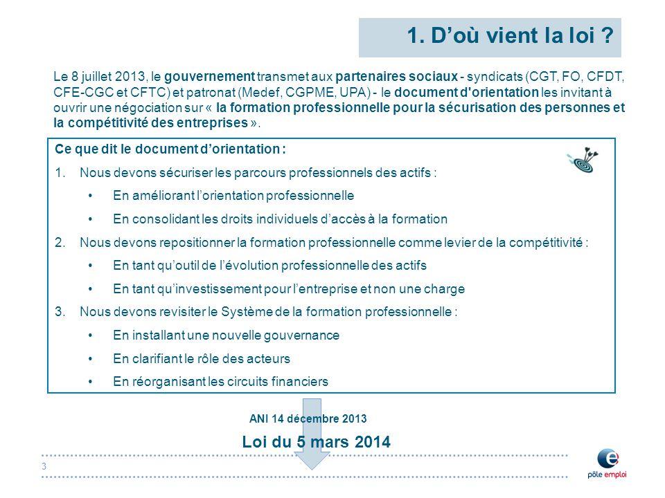 Direction des op rations ppt t l charger - Cfe et location meublee non professionnelle ...