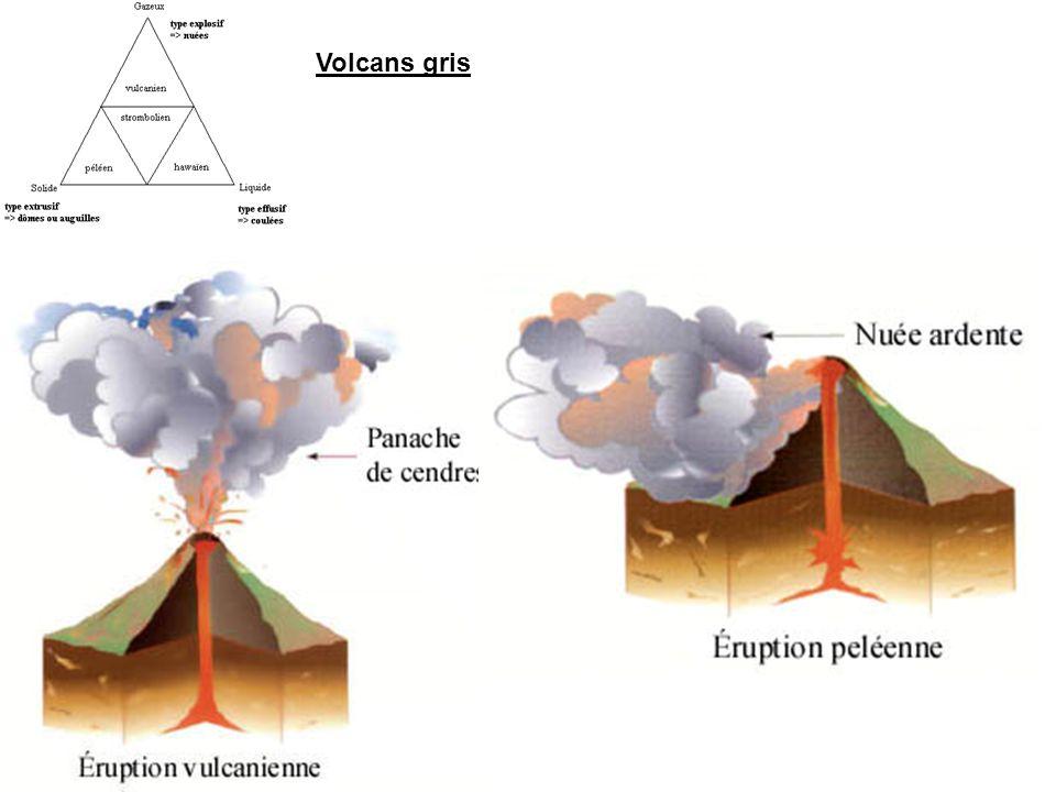 Volcans gris 5