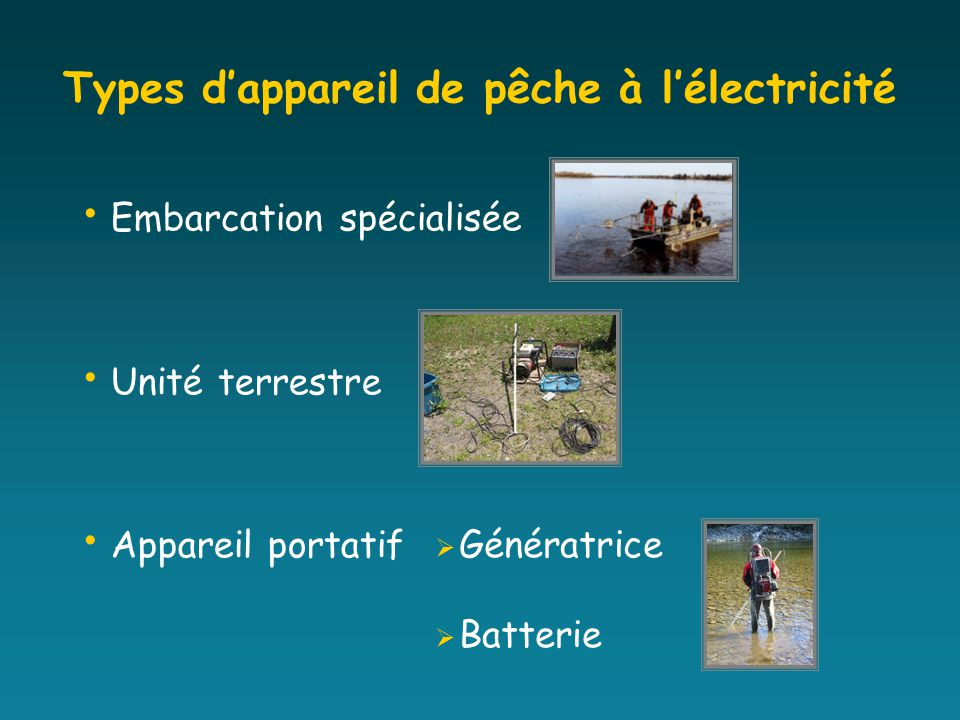 Formation chef d quipe ppt t l charger for Guide de l electricite