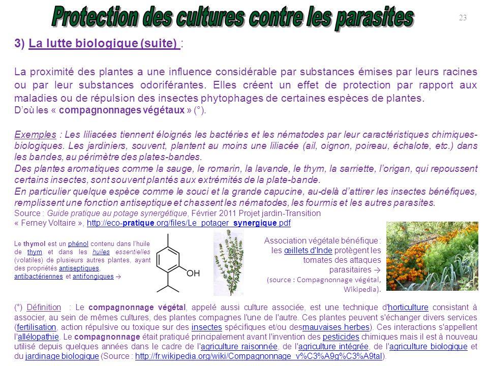 protection des cultures contre parasites ravageurs et maladies ppt t l charger. Black Bedroom Furniture Sets. Home Design Ideas