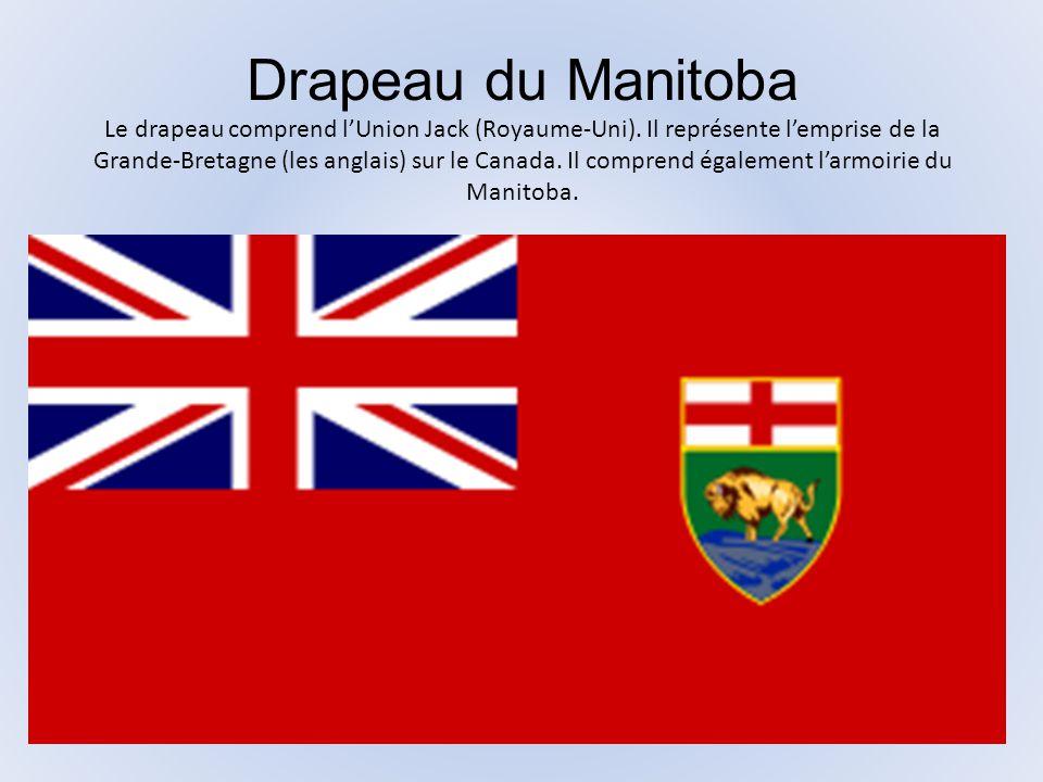 les drapeaux canadiens ppt video online t l charger. Black Bedroom Furniture Sets. Home Design Ideas
