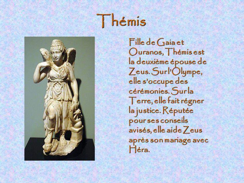 Thémis