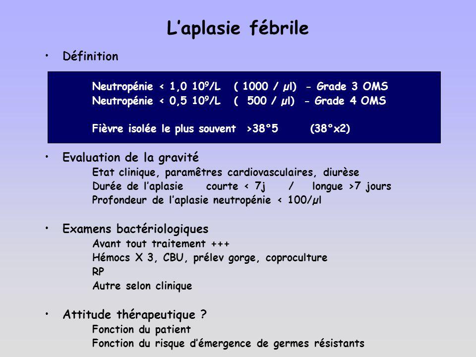 Urgence et h matologie ppt t l charger - Chambre implantable definition ...