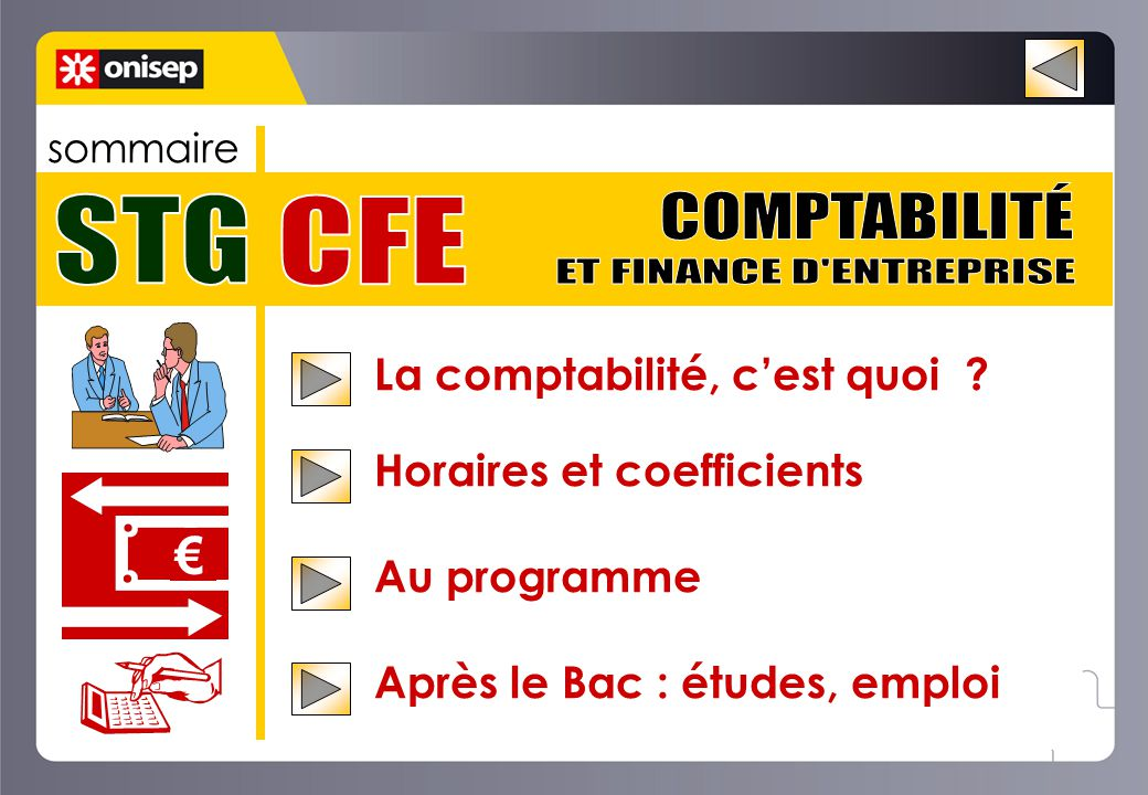 Version longue cgrh mercatique cfe gsi e de ppt - Cabinet de recrutement comptabilite finance ...
