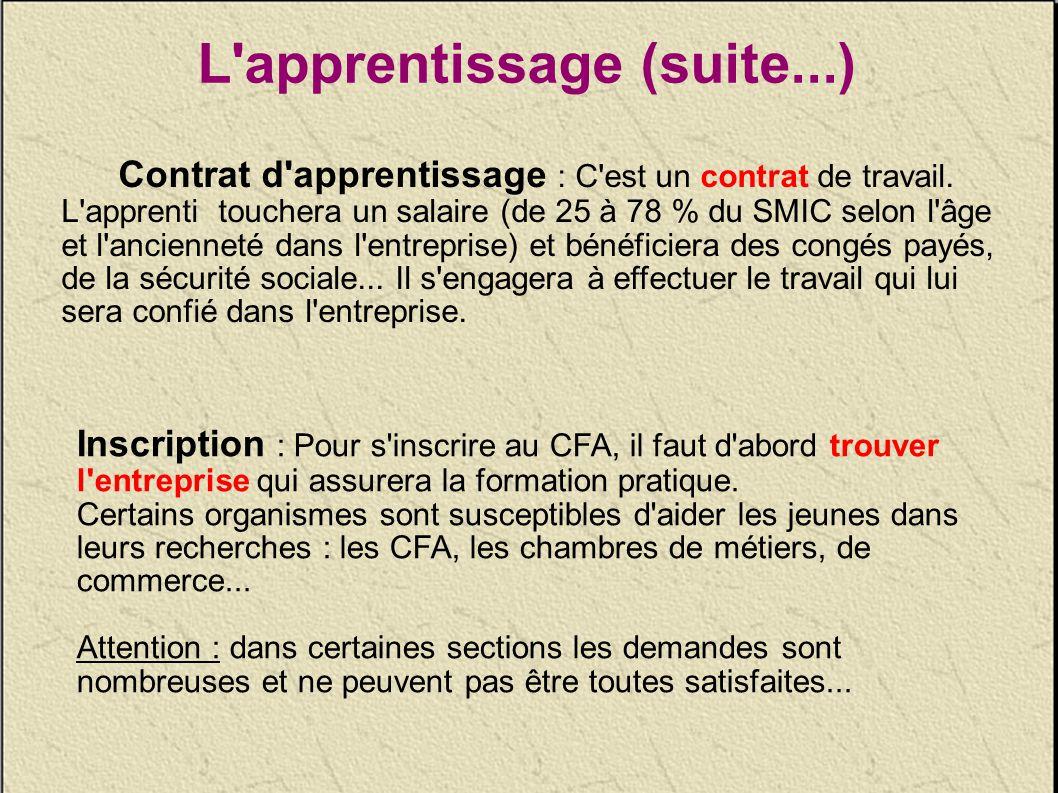 Apr s la troisi me cj janvier ppt video online - Extrait inscription chambre des metiers ...