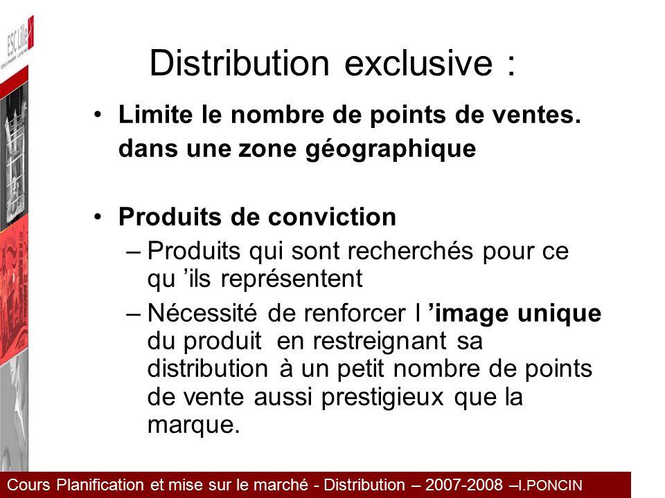 Distribution cas mondial cristal ppt video online t l charger - Vente unique point com ...