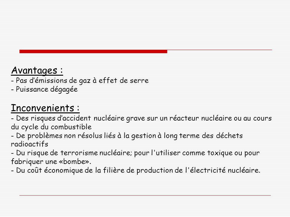 La transformation d nergie ppt video online t l charger for Cuisiner au gaz ou a l electricite