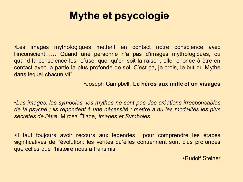 psyché mythologie grecque