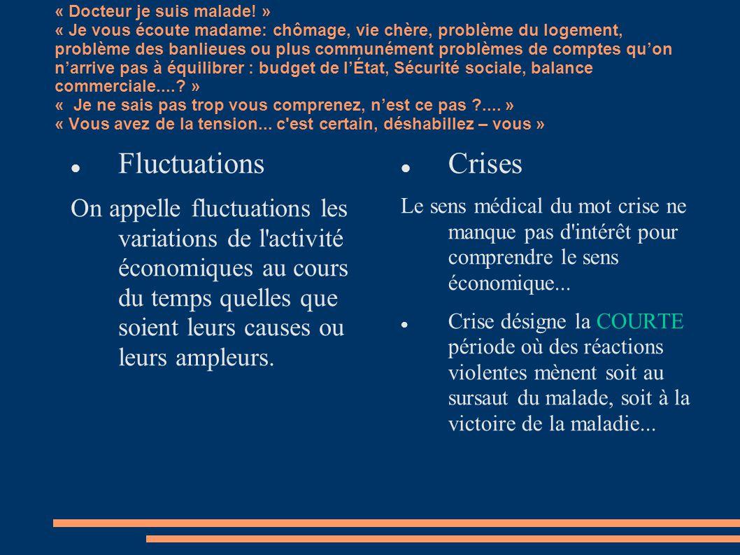 Composition du diaporama ppt video online t l charger - Qu est ce que le plafond de la securite sociale ...