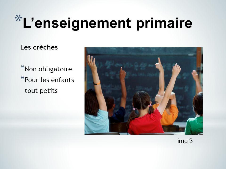 Syst me ducatif en france ppt video online t l charger - Tout a l egout obligatoire ...