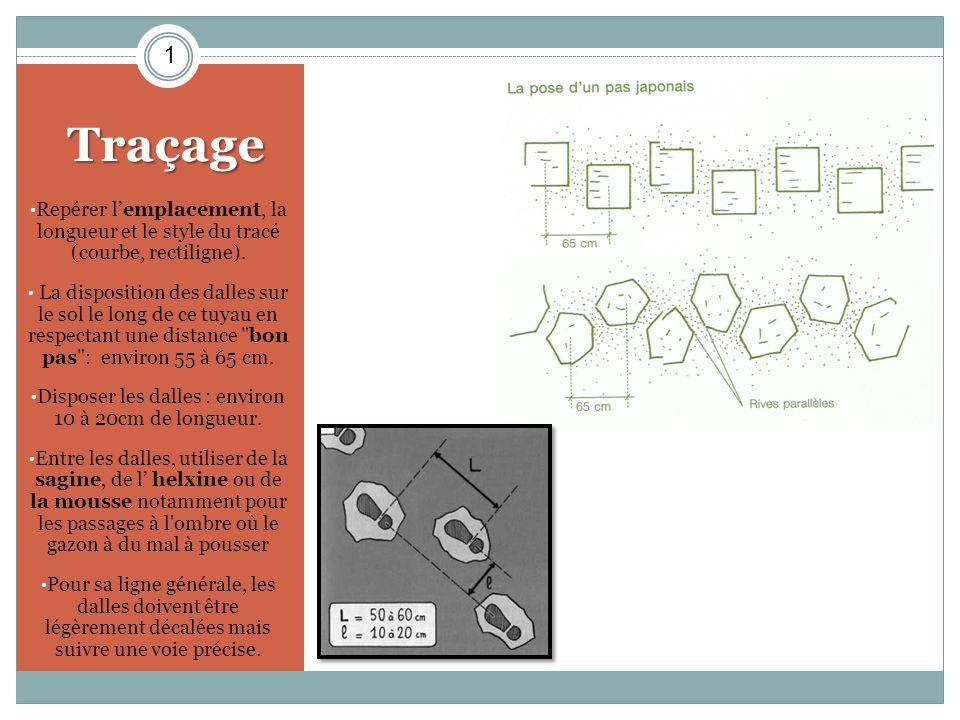 le pas japonais maitre d uvre estelle ohanian maitre d ouvrage mr giraud module m ppt video. Black Bedroom Furniture Sets. Home Design Ideas