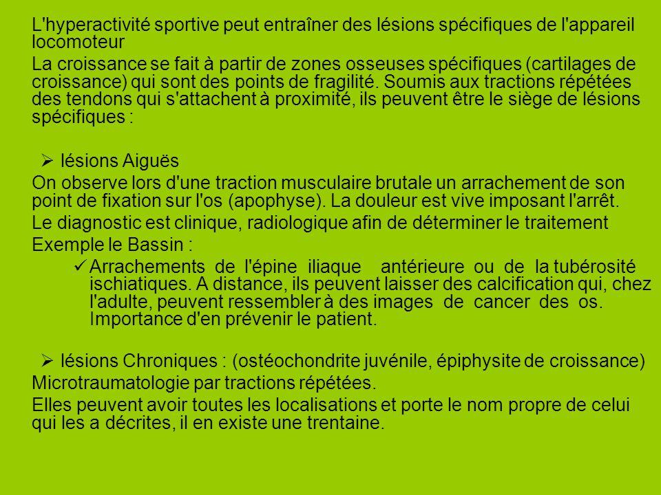 Pathologies micro et macrotraumatiques courantes en medecine du sport ppt t l charger - Clinique des sports porte des lilas ...