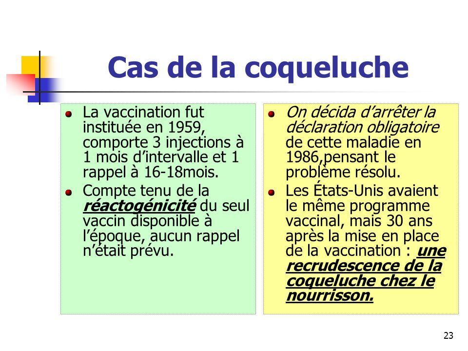 vaccin s rum et gammaglobuline ppt t l charger. Black Bedroom Furniture Sets. Home Design Ideas