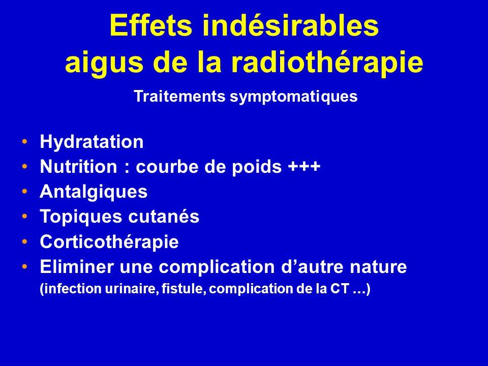 radiothérapie externe - ppt video online télécharger