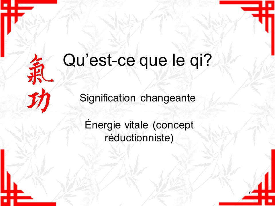Introduction au qigong comme voie de d tente ppt t l charger - Qu est ce que le syndic ...