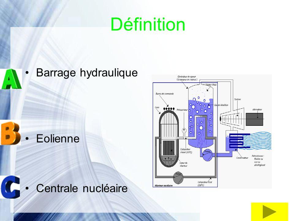 Top Production Electricité - ppt télécharger LY54