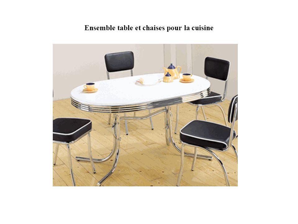 135 vitre pour table de cuisine table manger en verre avec pied bois longueur 150cm clairage. Black Bedroom Furniture Sets. Home Design Ideas