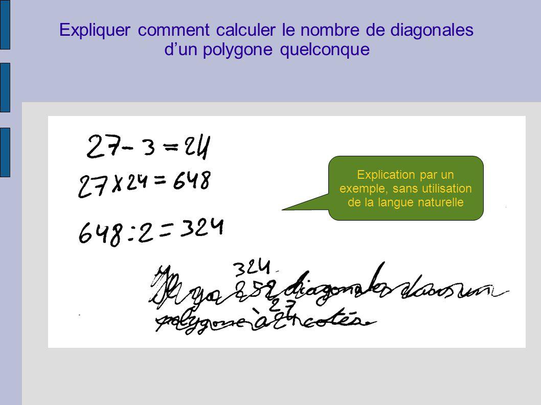 Calcul litt ral 1 le statut de la lettre ppt t l charger for Calculer le nombre de parpaing