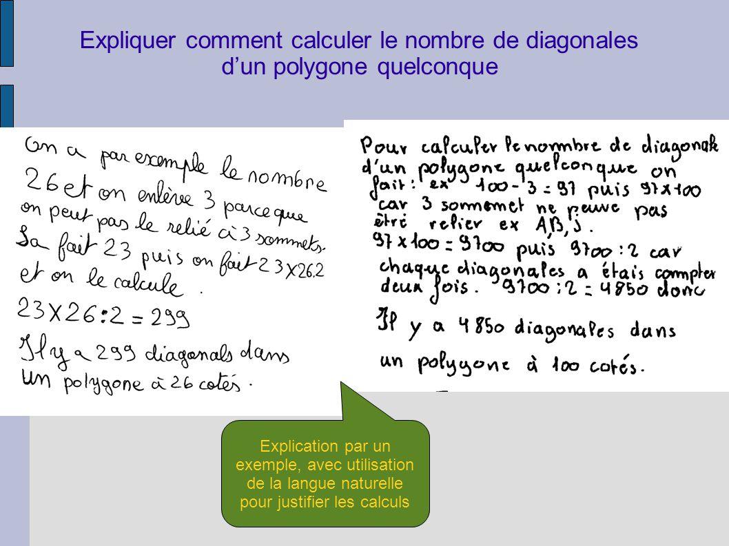 calcul litt u00e9ral 1- le statut de la lettre