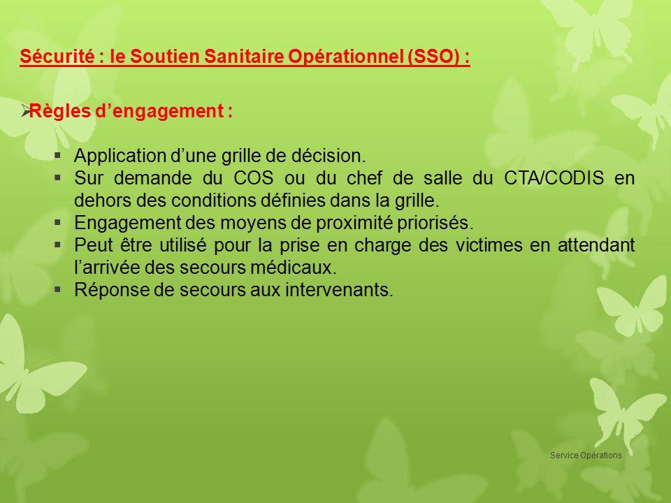 Ordre d operations feux de forets saison ppt t l charger - Grille indiciaire officier de gendarmerie ...