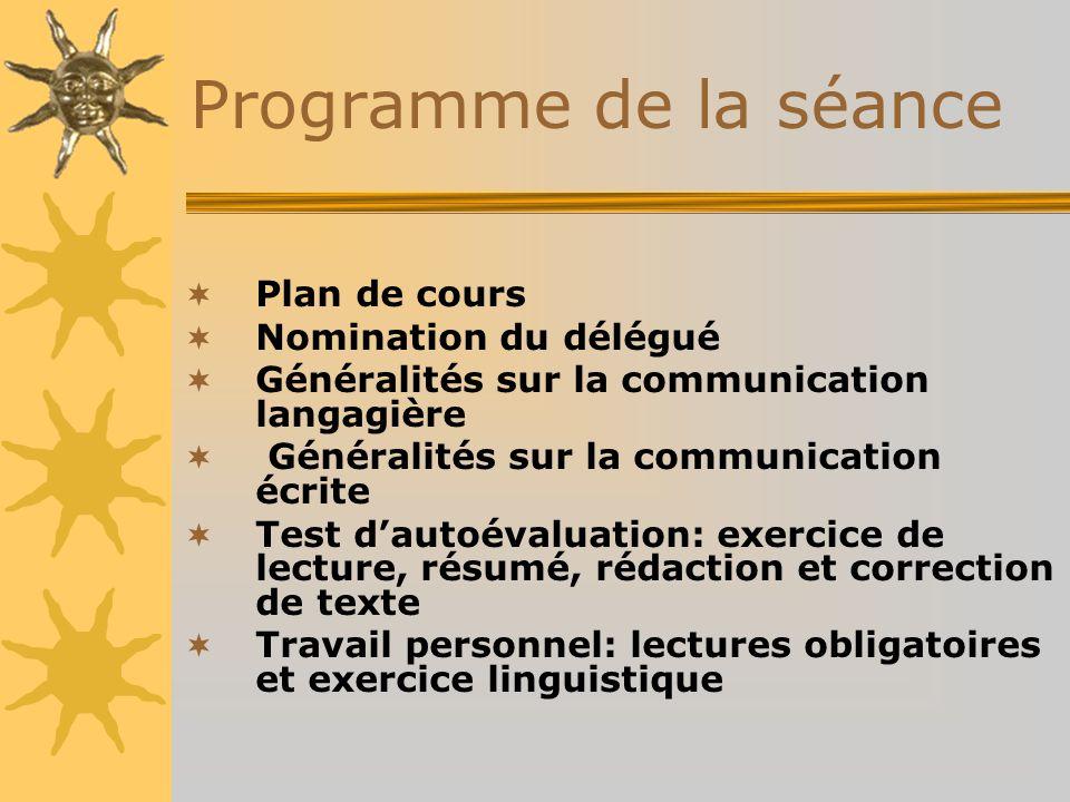 cours sur la communication pdf