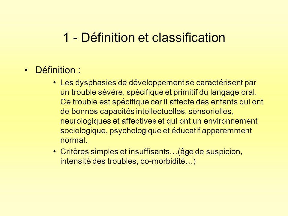 Rencontre definition sociologique